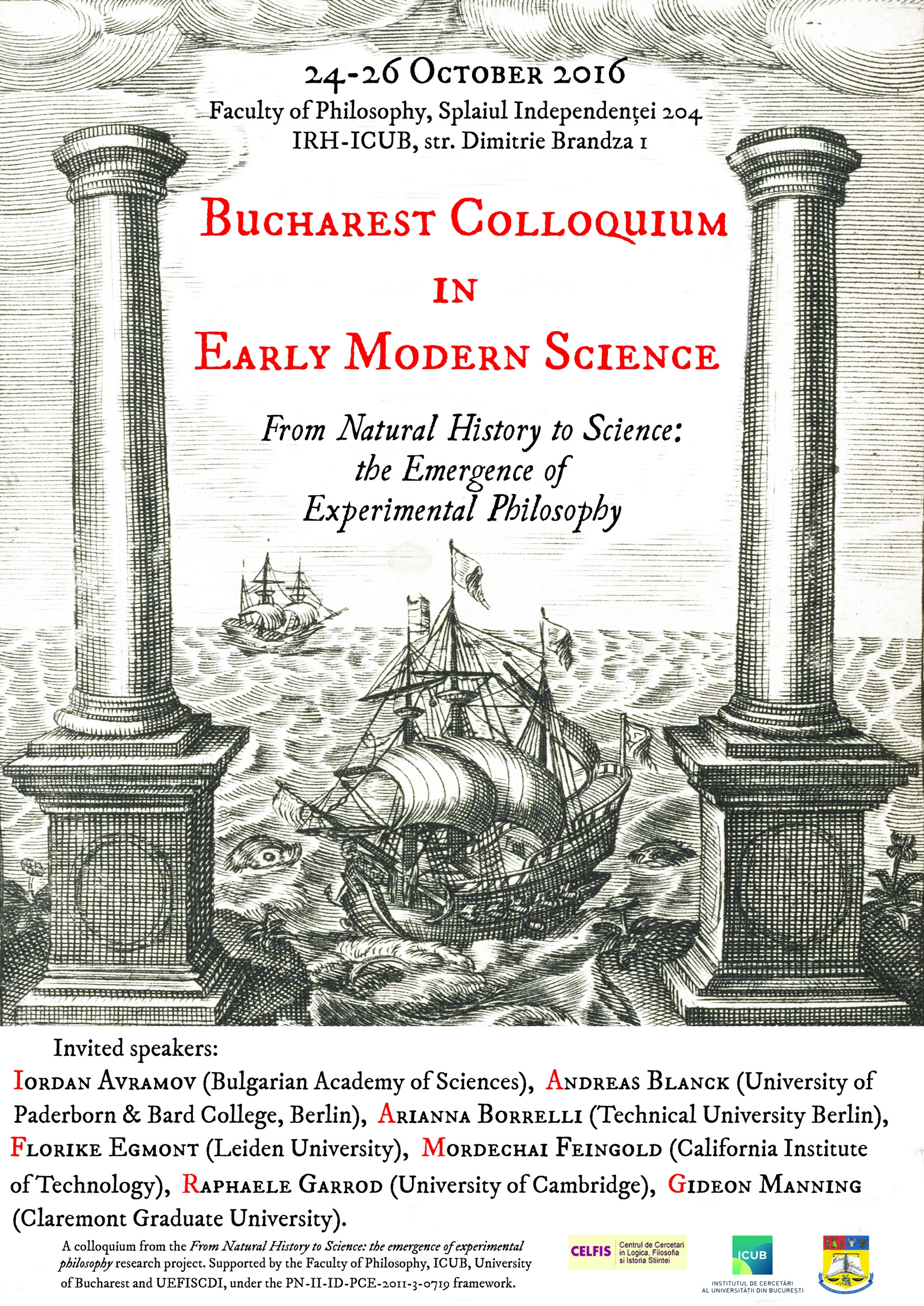 bucharest-colloquium-in-early-modern-science-24-26-octombrie-poster__final