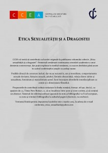 Etica sexualitatii-page-001
