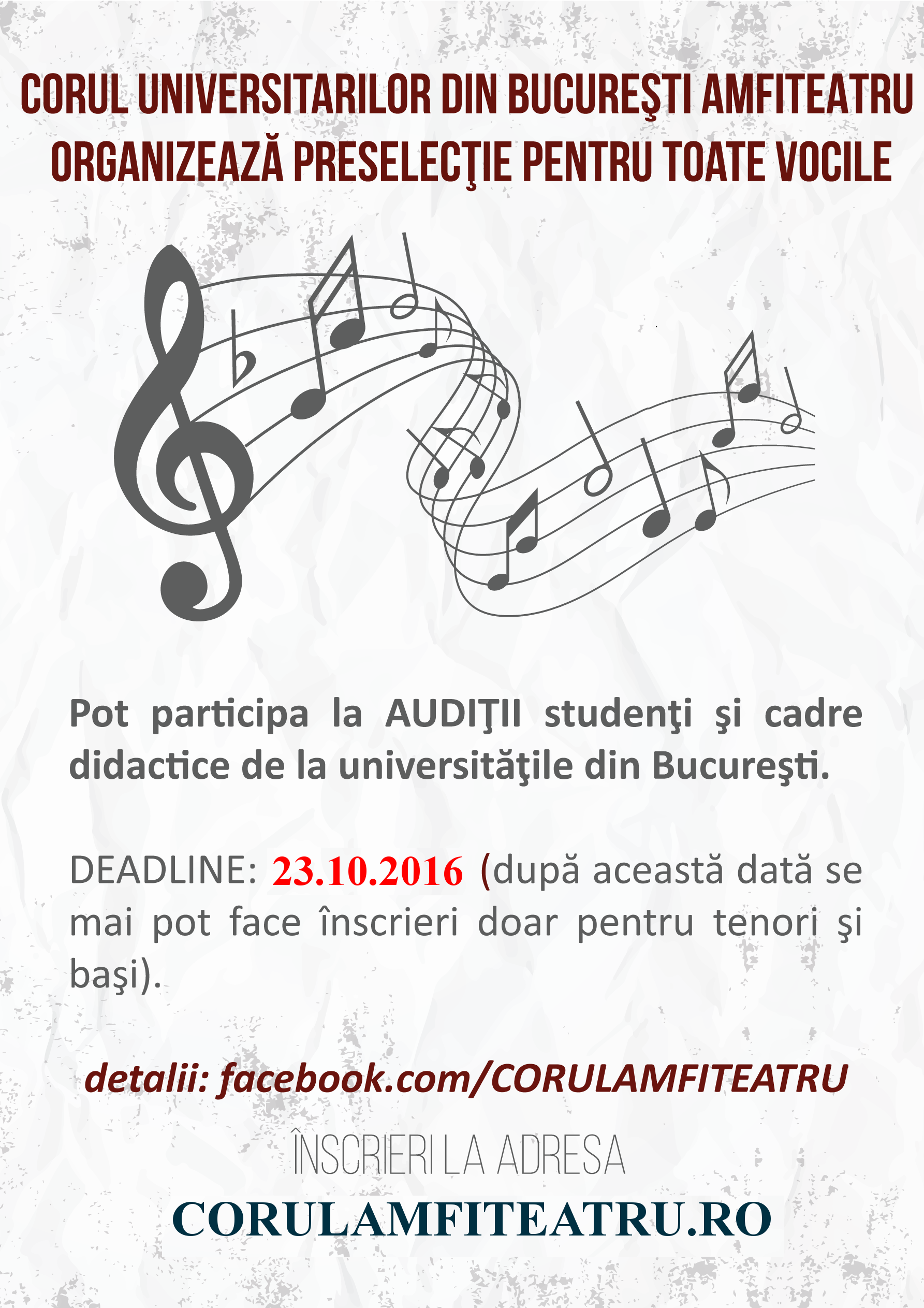 afis-auditii-octombrie-2016