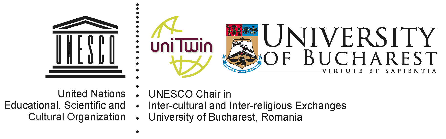 unitwin_ro_bucarest_university_en