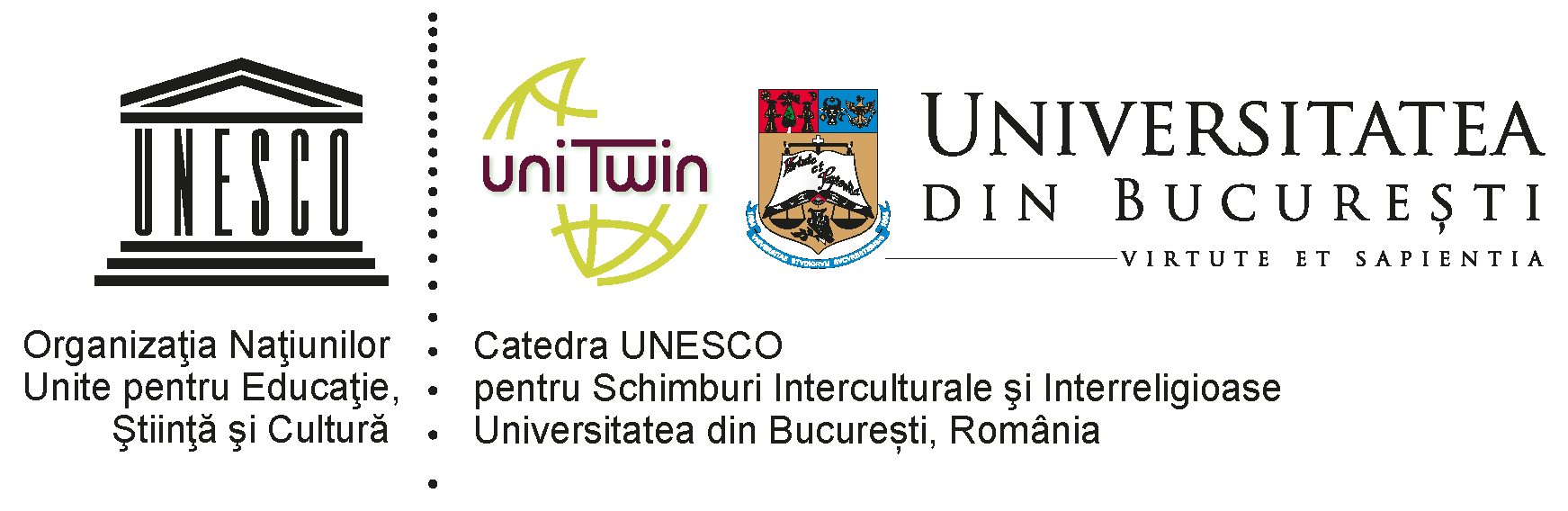 unitwin_ro_bucarest_university_ro