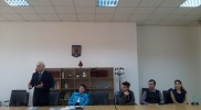 Prof. Viorel Cernica