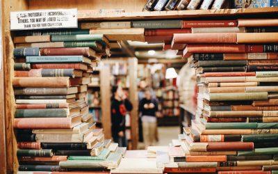 Redeschiderea centrului de împrumut al Bibliotecii Facultății de Filosofie