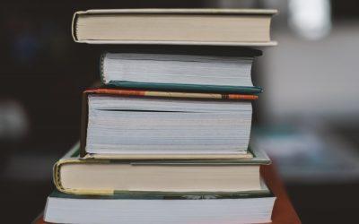 EXAMENE DE FINALIZARE A STUDIILOR: LICENŢĂ ȘI DISERTAȚIE – SESIUNEA SEPTEMBRIE 2020