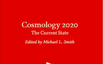 """""""Rethinking 'dark matter' within the epistemologically different worlds (EDWs) perspective"""""""