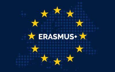 Selecție mobilități de studii Erasmus în universități CIVIS 2020-2021