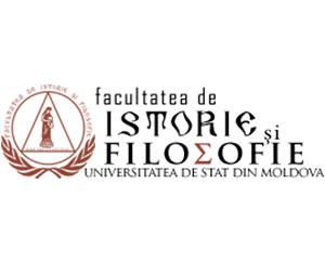 Conferințe la Facultatea de Istorie și Filosofie a Universității de Stat din Moldova