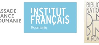 «Sauver la liberté d'expression» – Échange entre Monique CANTO-SPERBER et Cristian IFTODE