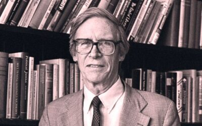 After Justice: John Rawls' Legacy in the 21st Century – CfP