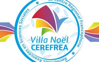 Repertoar de resurse științifice online oferit de CEREFREA Villa Noël