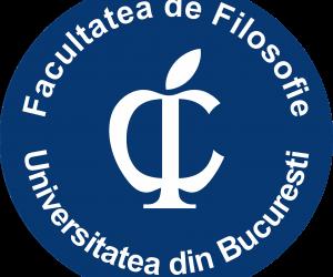 Rapoartele de activitate ale studenților reprezentanți în Consiliul Facultății de Filosofie și al studentei reprezentante în Senatul Universității din București, semestrul I, a. u. 2020 -2021