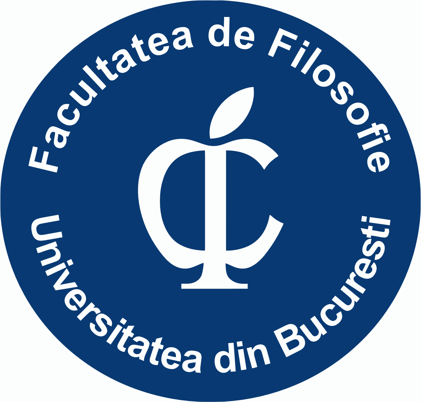 Anunț împrumuturi filiale BCU
